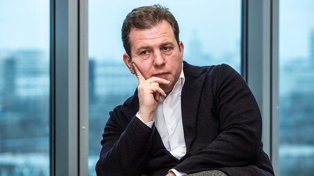 Гендиректор «Aliexpress Россия» Дмитрий Сергеев дал большое интервью «Ведомостям». Пересказываем главное