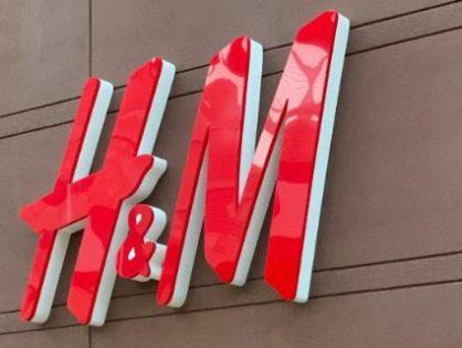 Основной владелец H&M уйдёт с поста главы совета директоров после более чем 20 лет работы