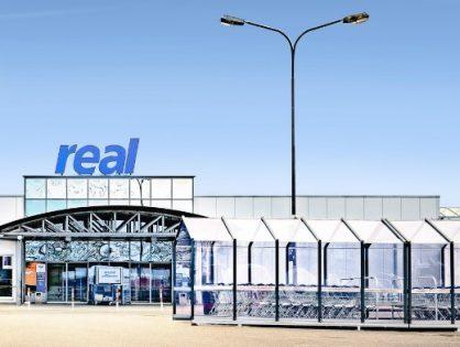Metro AG и фонд семьи Евтушенкова подписали обязывающее соглашение о продаже сети Real