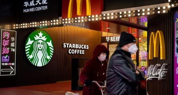 Более 400 компаний пожаловались на негативное влияние коронавируса на бизнес