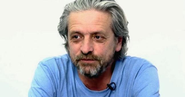 Глава НАДТ Александр Иванов назвал «цирком» соглашение онлайн-ритейлеров и служб доставки