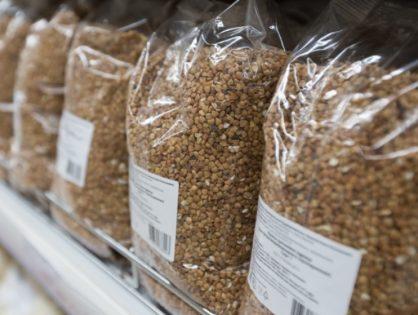 Аналитики рассказали о реальном росте спроса на товары первой необходимости