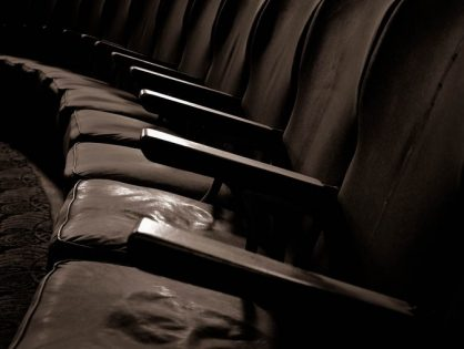 Правительство поручило регионам закрыть детские развлекательные центры и кинотеатры