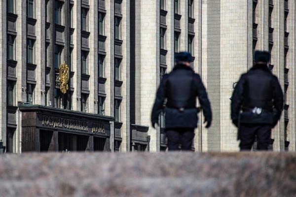 Правительство предлагает запретить банкам блокировать счета без объяснений
