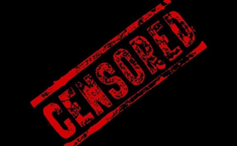 Управление Роскомнадзора по СЗФО угрожает лишить RETAILER статуса СМИ. Ответ редакции