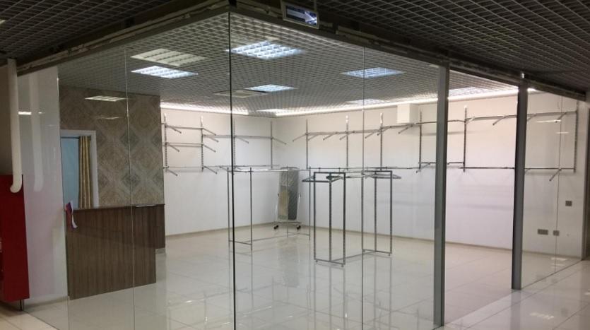 Дума приняла закон о расторжении договоров аренды без штрафов