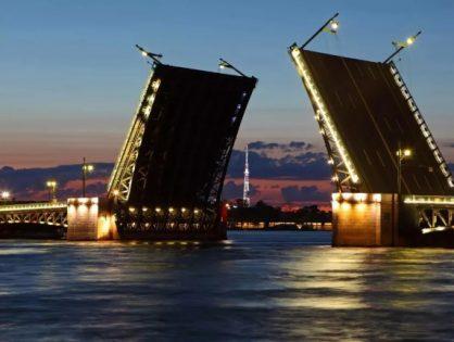 Торговые центры Санкт-Петербурга обратились к Роспотребнадзору
