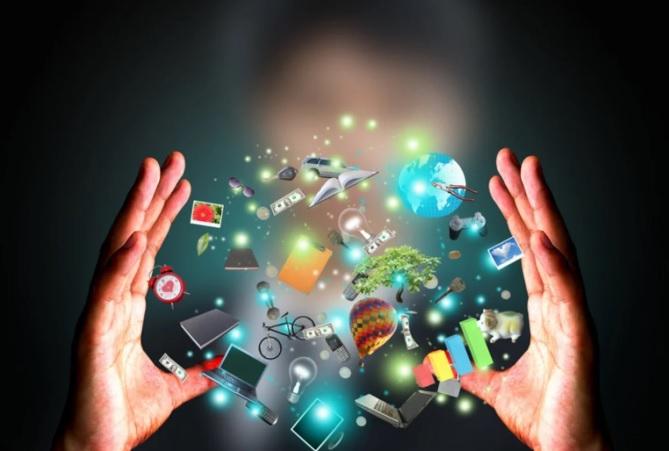 Онлайн-торговля: увеличиваем рынок сбыта с помощью программных решений АО «Спарго Технологии»