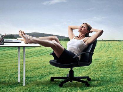 Что нужно для того, чтобы ваш бизнес открыли после режима самоизоляции?  Или все, что вы хотели знать о бактерицидных рециркуляторах, но боялись спросить