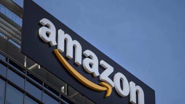 Amazon планирует использовать закрытые в ТЦ магазины как пункты выдачи заказов