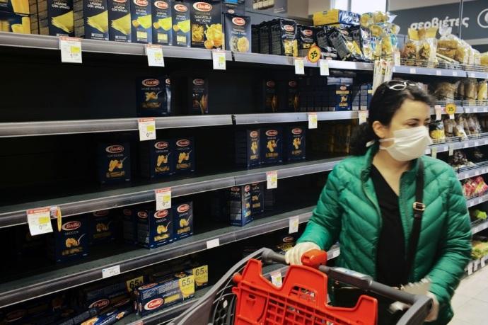 Сервис для управления торговлей МойСклад: как небольшие торговые компании преодолели кризис