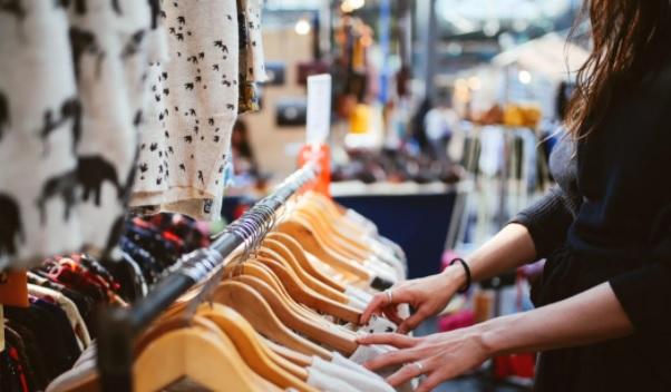 Оборот fashion-рынка России в 2020 году может упасть на 40%