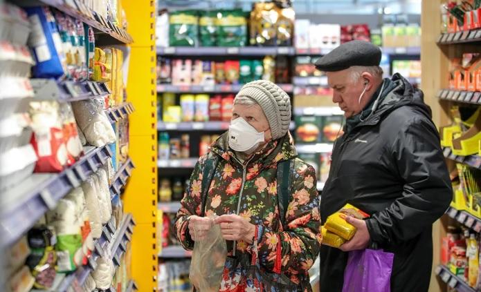 Возобновляем работу своих магазинов после карантина: список необходимого