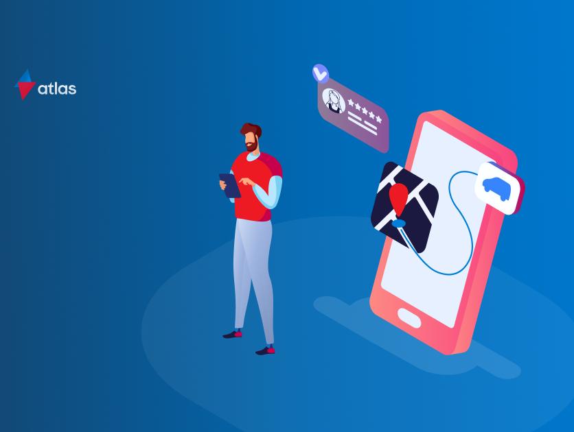 Управление доставкой и клиентским опытом онлайн после кризиса: как предоставить покупателю качественный сервис сегодня и завоевать его доверие?