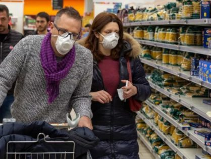 Производители предупредили ФАС об угрозе роста цен на продукты из-за увеличения стоимости упаковки