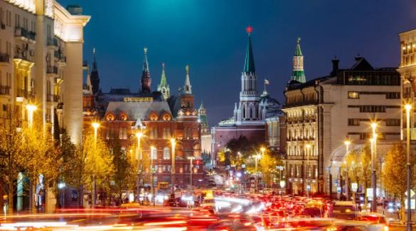 СМИ: российские власти могут выделить около 500 млрд рублей на соцподдержку граждан