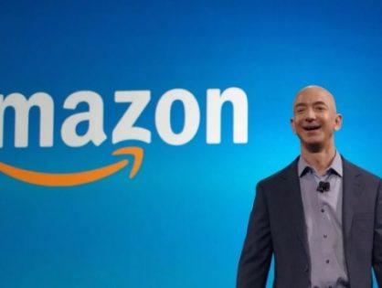 Сотрудники Amazon останутся на удаленке до июля 2021 года
