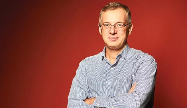 Алексеев раскритиковал известный маркетплейс за планы выйти на IPO. Кажется, он говорит про Ozon