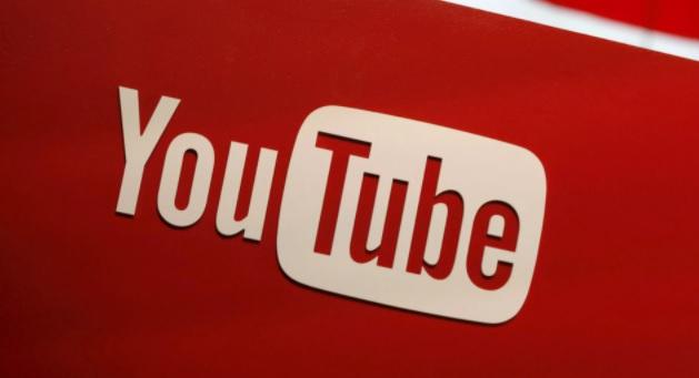YouTube начал тестировать технологию прямой продажи товаров