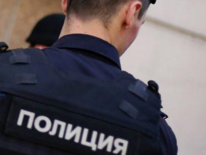 СМИ: владельцы ИТ-дистрибьютора Merlion арестованы по подозрению в организации убийства