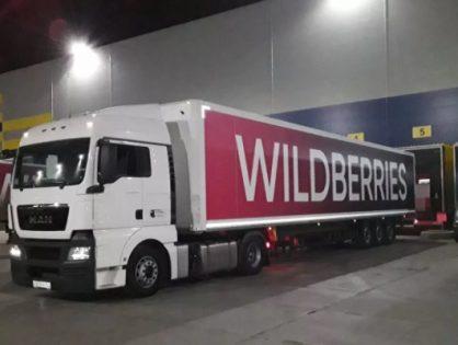 «Почта России» и Wildberries стали партнерами по доставке товаров
