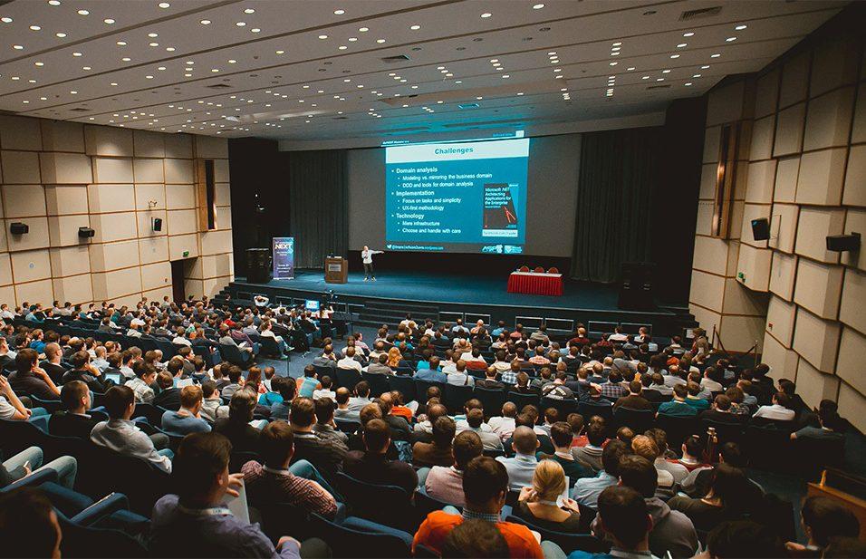 Онлайн-конференция Digital Retail 2020: как развивать российский ecommerce. Текстовая трансляция