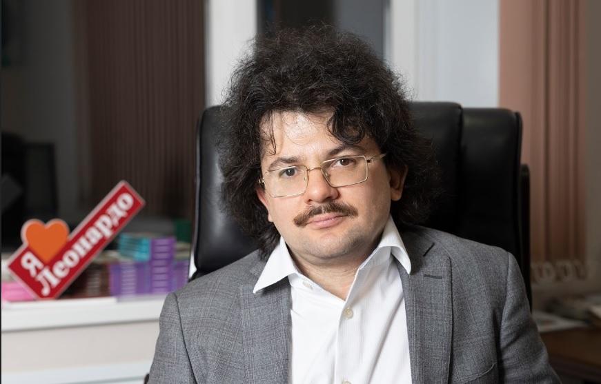 «Я обвиняю». Борис Кац упрекнул редакцию за новость о прокурорских проверках. Нам – стыдно