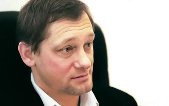 СМИ: на основателя «Пятерочки» завели дело по подозрению в вымогательстве 11 миллионов долларов