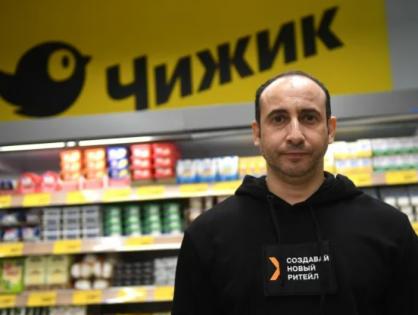 Глава X5 Retail Group Игорь Шехтерман: «Мы поняли, что наступил момент, когда жесткий дискаунтер может полететь»