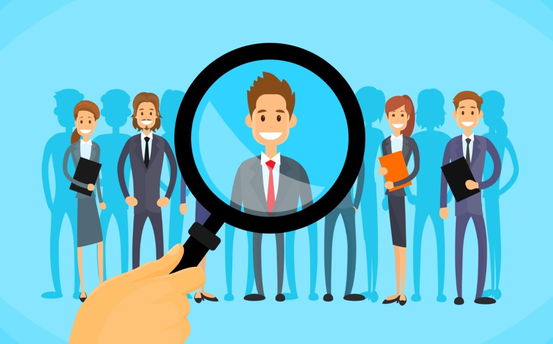 Компания Potok совместно с HR-экспертами Надеждой Недорезовой и Натальей Ковалевой: «Среднее время найма сотрудников в Retail»