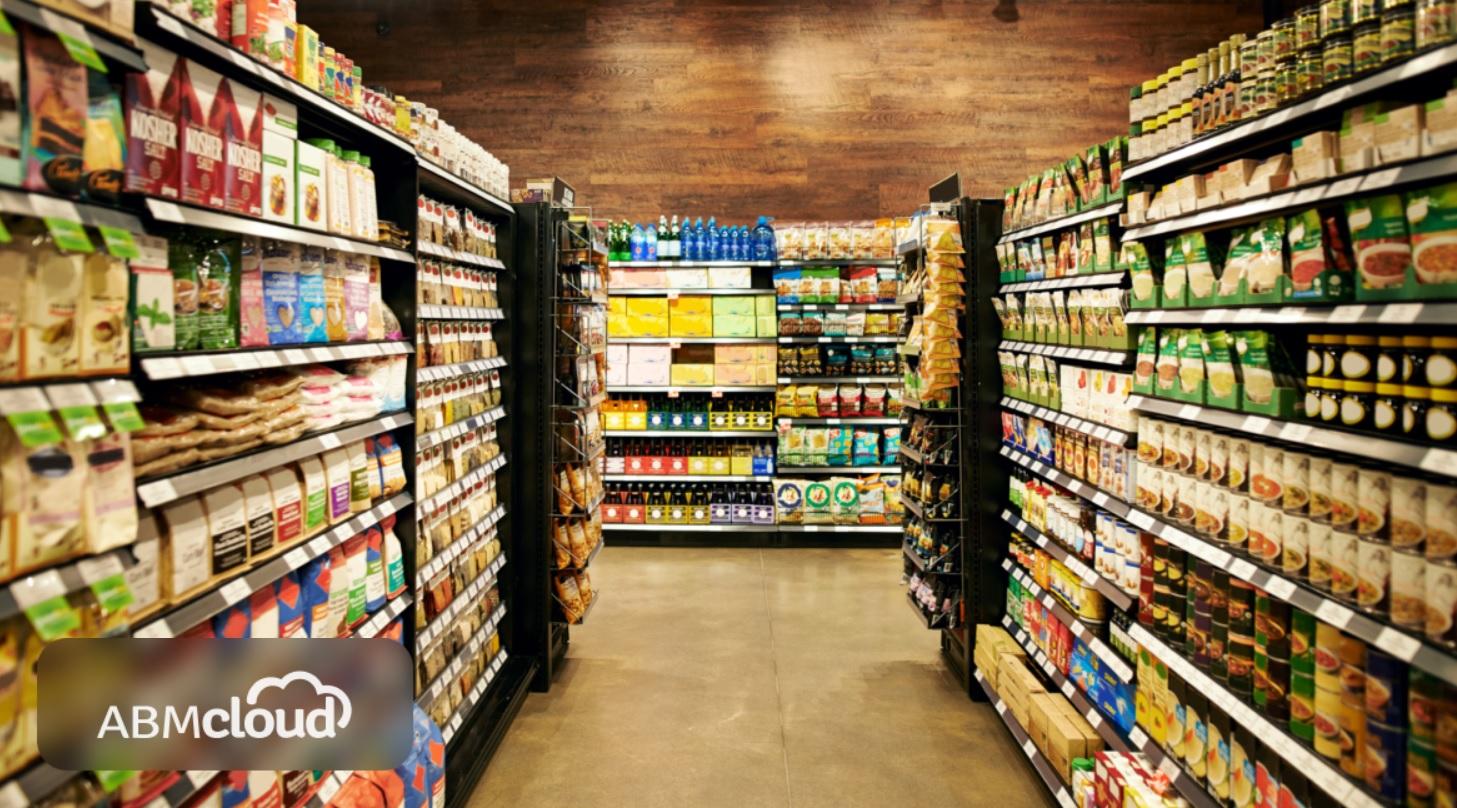 Как бизнесу улучшить оборачиваемость товаров и прибыль в 2021