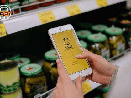 HEADO: новый стандарт эффективности розничного магазина - роботизированное управление зависшими товарами