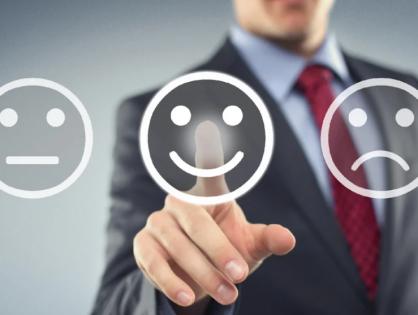 Трансформация программы лояльности – успешный опыт Brand-a-porter и Manzana Group