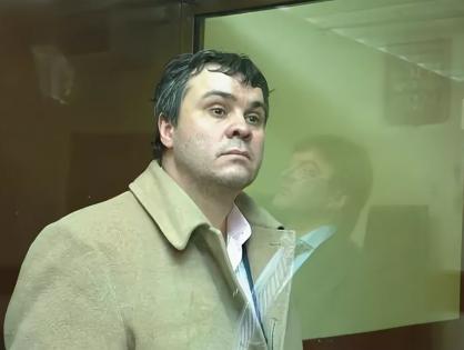 «Арбат Престиж». Виктор Некрасов