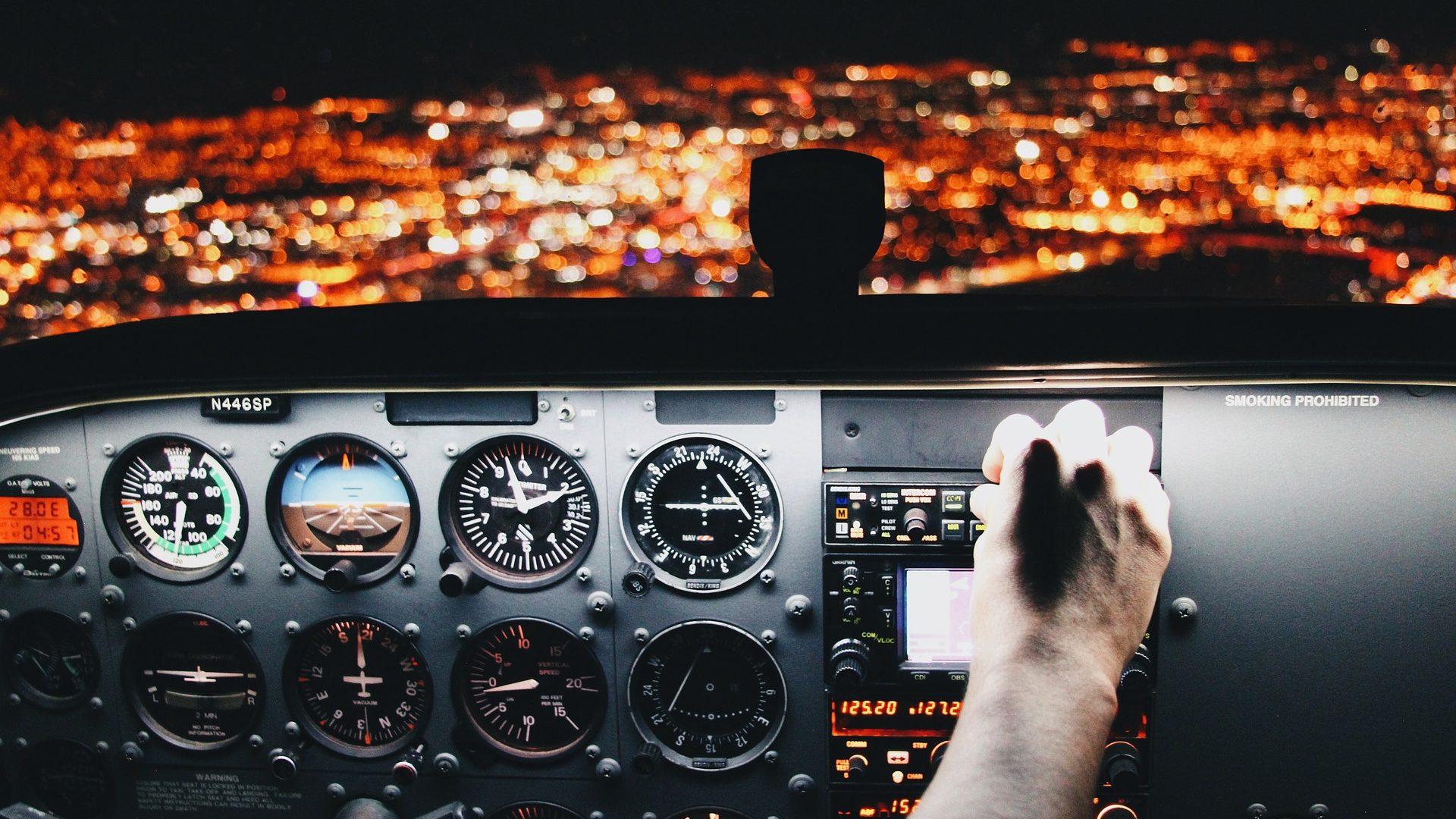 Пилотные проекты в безопасности ритейла: потеря времени или опережение конкурентов