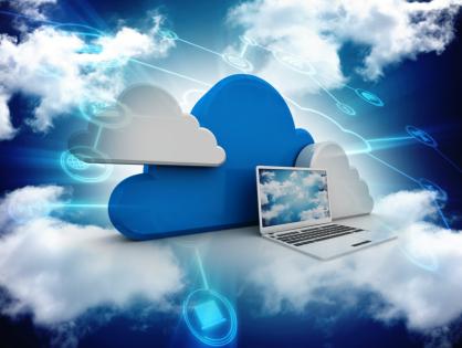 """Облачная платформа для ускорения и защиты веб-ресурсов от NGENIX - """"швейцарский нож"""" для масштабирования онлайн-бизнеса"""