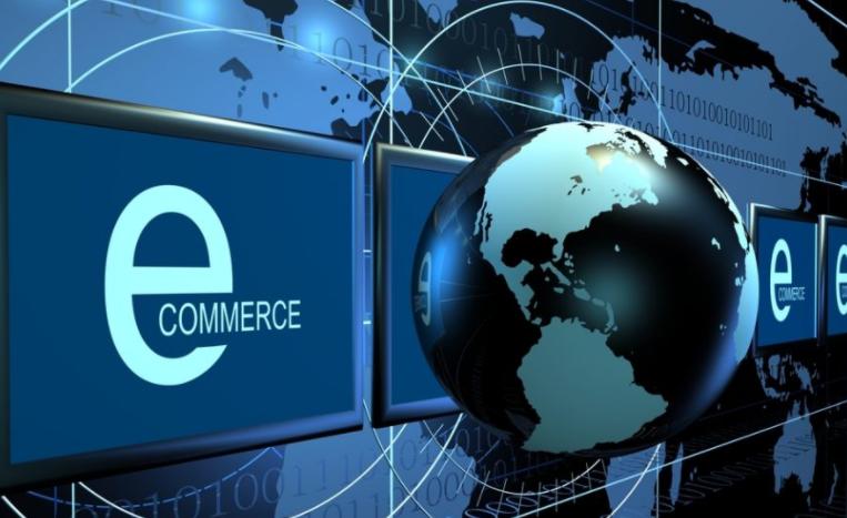 Минпромторг: объем онлайн-торговли в России может превысить 4 трлн рублей по итогам года